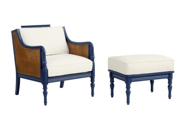 Redford House Lawson Chair