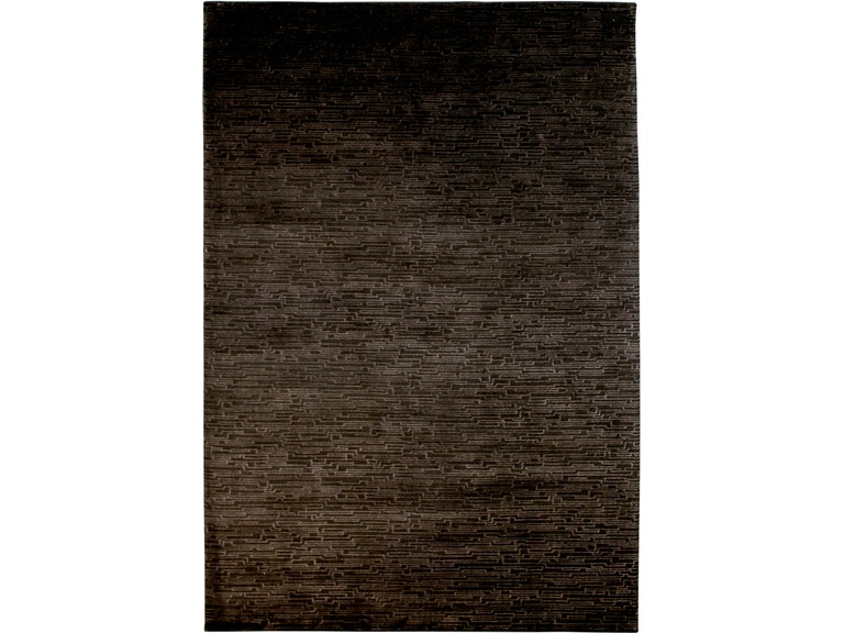 Studio 882 Rugs Floor Coverings Brick Work Brown S882 513 Studio
