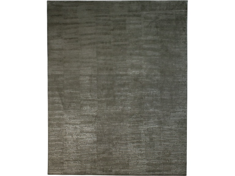 Studio 882 Rugs Floor Coverings Brick Work Fossil S882 518 Studio