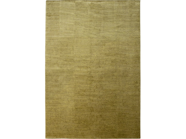 Studio 882 Rugs Floor Coverings Brick Work Gold S882 520 Studio