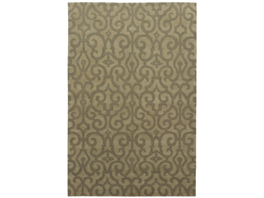 882 Rugs Lisandro Bisque S882-139