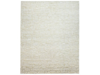 882 Rugs Marshall Bone S882-146
