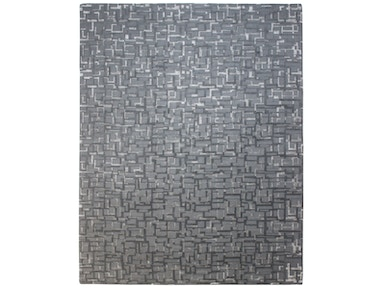 882 Rugs Marshall Dark Grey S882-147
