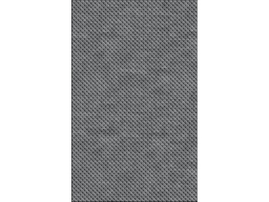 882 Rugs Octa Dark Grey S882-165