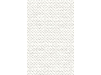 882 Rugs Octa Porcelain S882-166