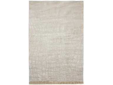 882 Rugs Remy Cream S882-168
