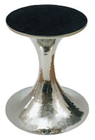 Julian Chichester Dakota Table Bases Bases For Round, Oval And Rectangular  Wood Tops Bases For