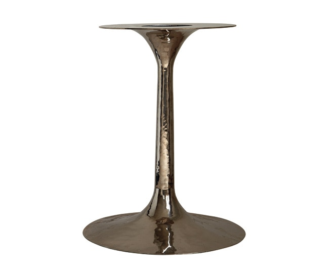Julian Chichester Dakota Breakfast Table Base