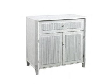 Lillian August by Hickory White Dorset Nightstand LA14560-01