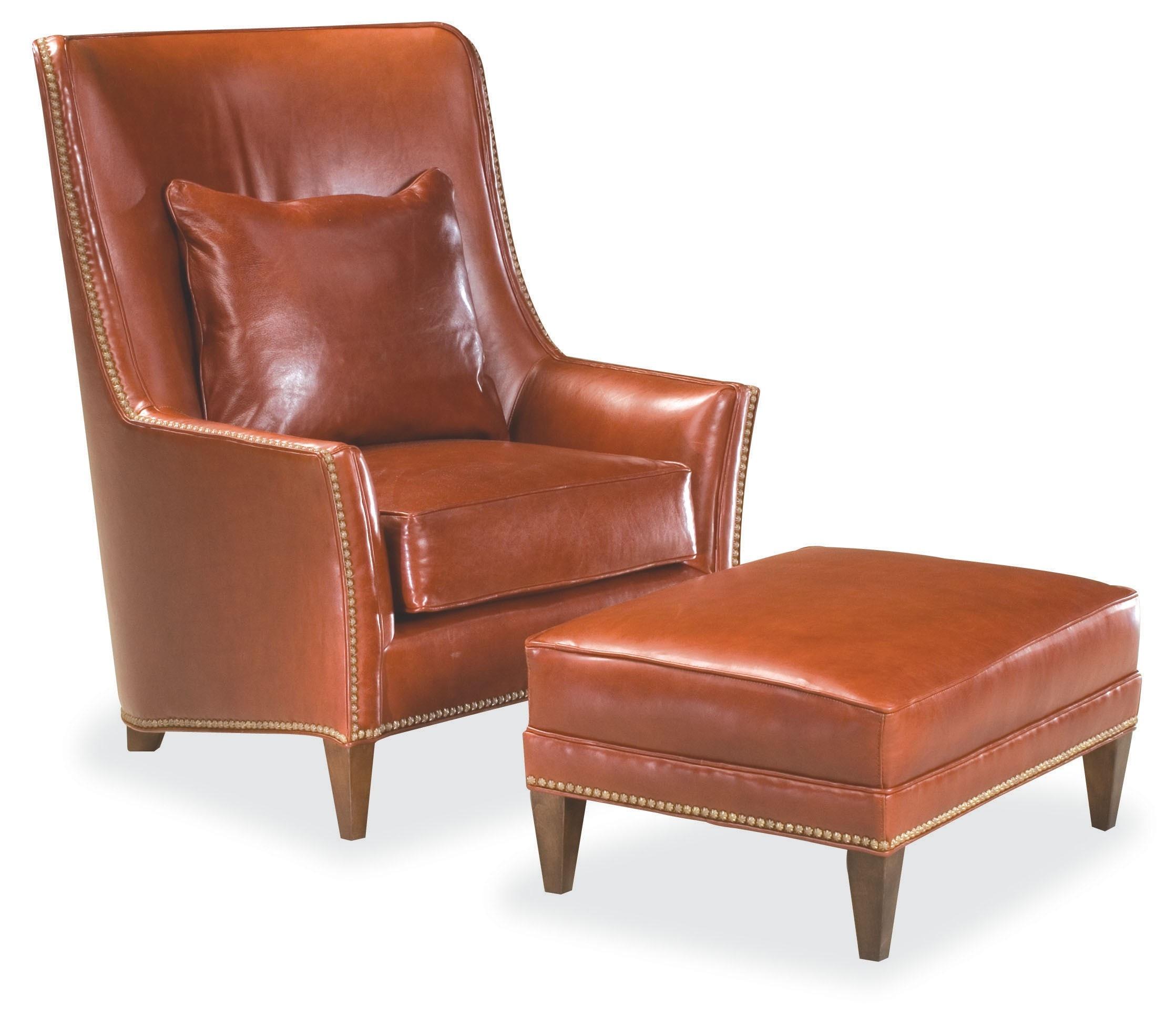 otto de couch affordable la cuna otto de perludi es funcional elegante y de diseo minimalista. Black Bedroom Furniture Sets. Home Design Ideas