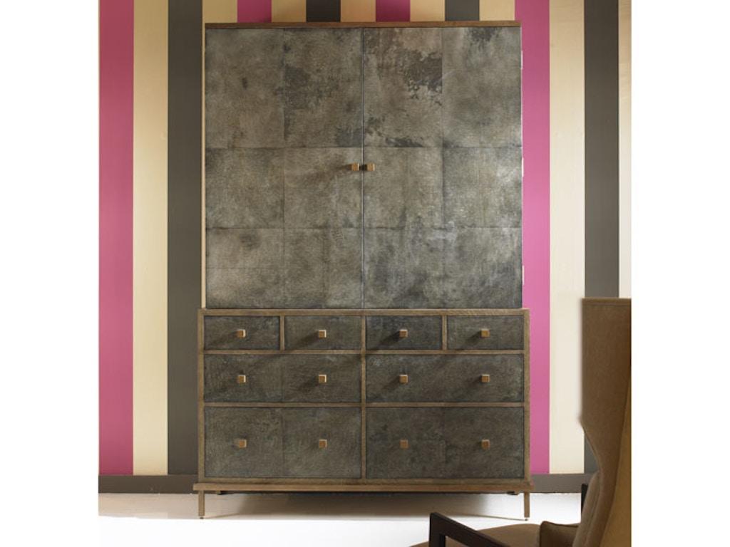Tall Living Room Cabinets Julian Chichester Living Room Felix Tall Media Cabinet Studio