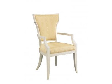 Lillian August by Hickory White Langley Chair LA1101C