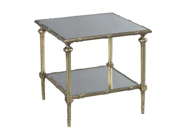 Lillian August by Hickory White Hughes Bunching Table LA13311-01