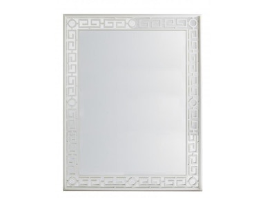 Lillian August by Hickory White Victoria Mirror LA13342-01