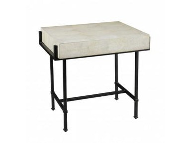 Lillian August by Hickory White Simone Side Table LA14312-01