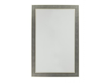 Lillian August by Hickory White Fabian Floor Mirror LA15344-01