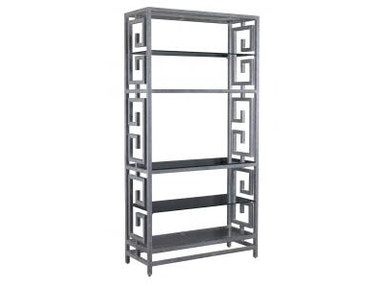 Lillian August by Hickory White Roma Etagere LA16351-01