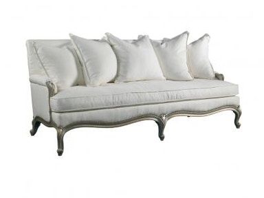 Lillian August by Hickory White Bronte Sofa LA2114S