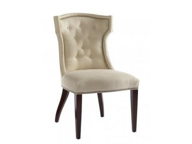 Lillian August by Hickory White Quinn Chair LA3106AC