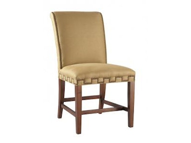 Lillian August by Hickory White Collier Chair LA3112AC