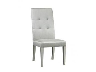 Lillian August by Hickory White Lyle Side Chair LA3114AC
