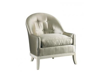 Lillian August by Hickory White Barrett Chair LA3117C