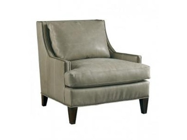 Lillian August by Hickory White Royce Chair LL7112C