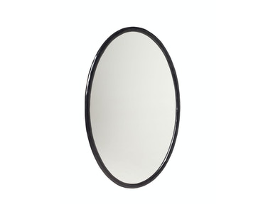 Milling Road by Baker Loop Mirror MR7013