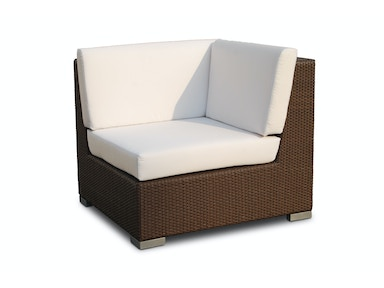Skyline Design Pacific Corner Chair Pacific Corner Chair