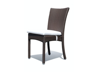 Skyline Design Ria Dining Side Chair Ria Dining Side Chair