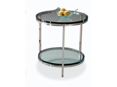 Swaim Accent / Bunch Table SWM.100-4 Tables