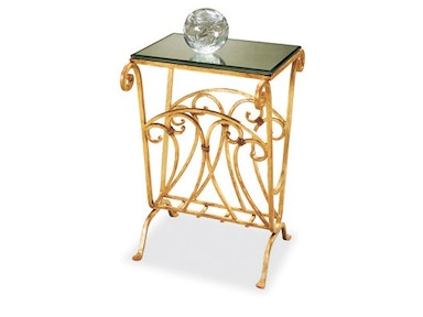 Swaim Accent Table SWM.162-4