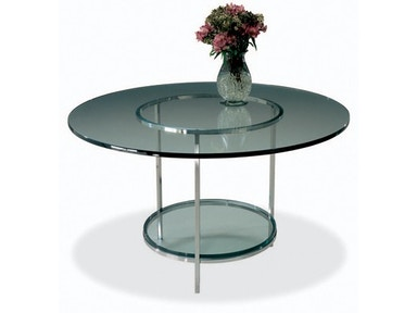 Swaim Game and Dining Table SWM.100-6 Tables