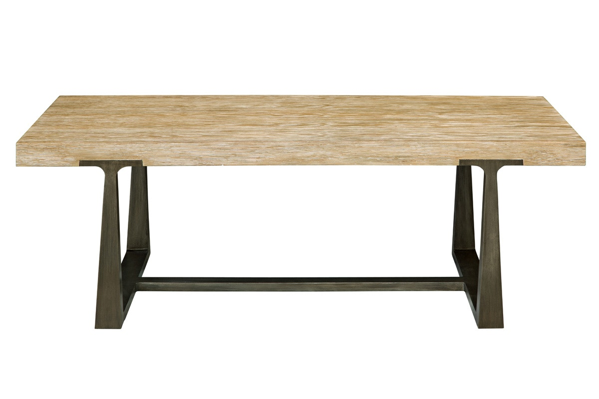 Robert James Collection Delray Cocktail Table RJ.4079