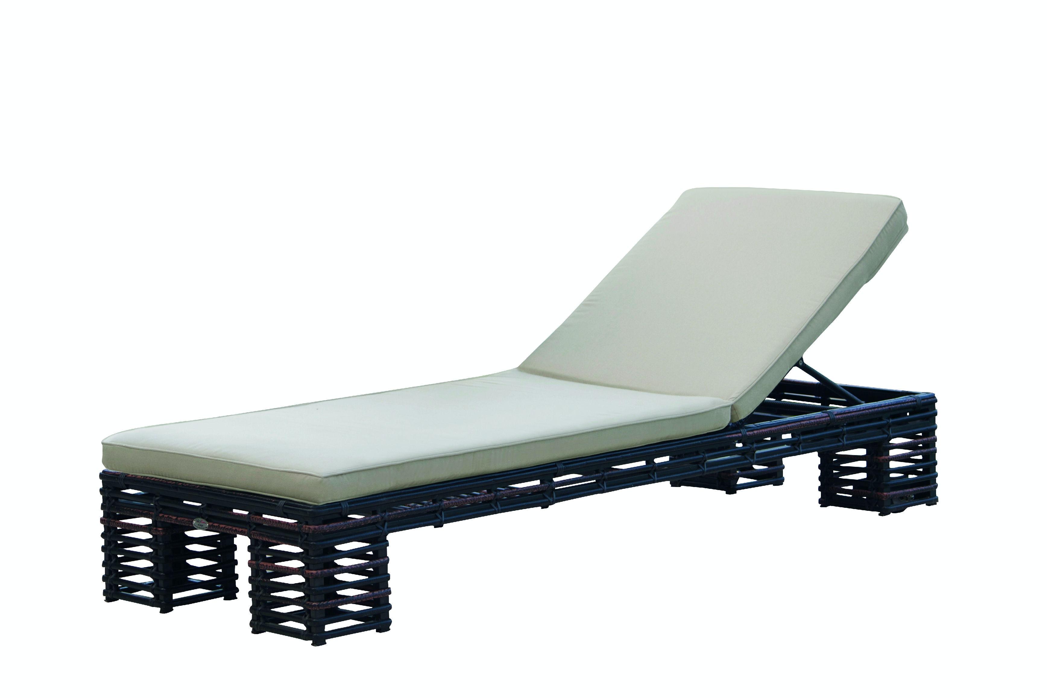 Marvelous Skyline Design Topaz Chaise Design Inspirations