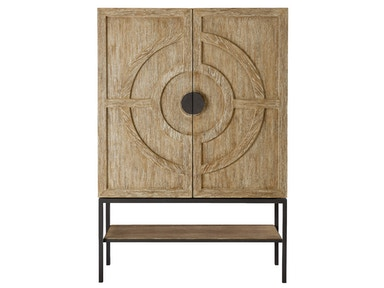 Robert James Collection Summerland Armoire RJ.2099