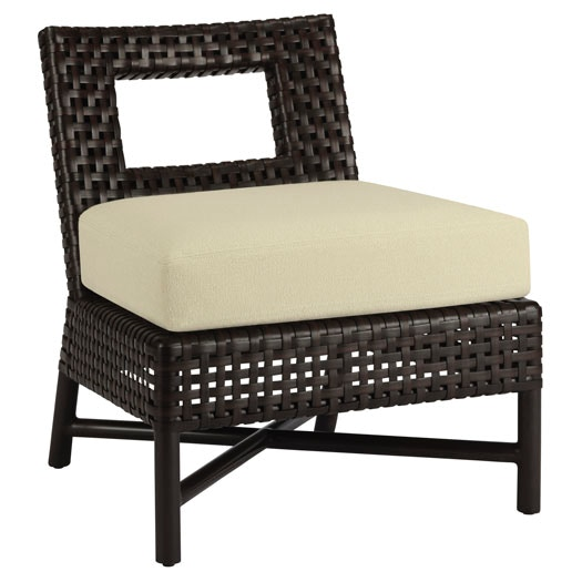 wegmans patio furniture 28 images leathercraft