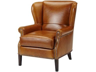 Massoud Furniture Furniture Priba Furniture And Interiors