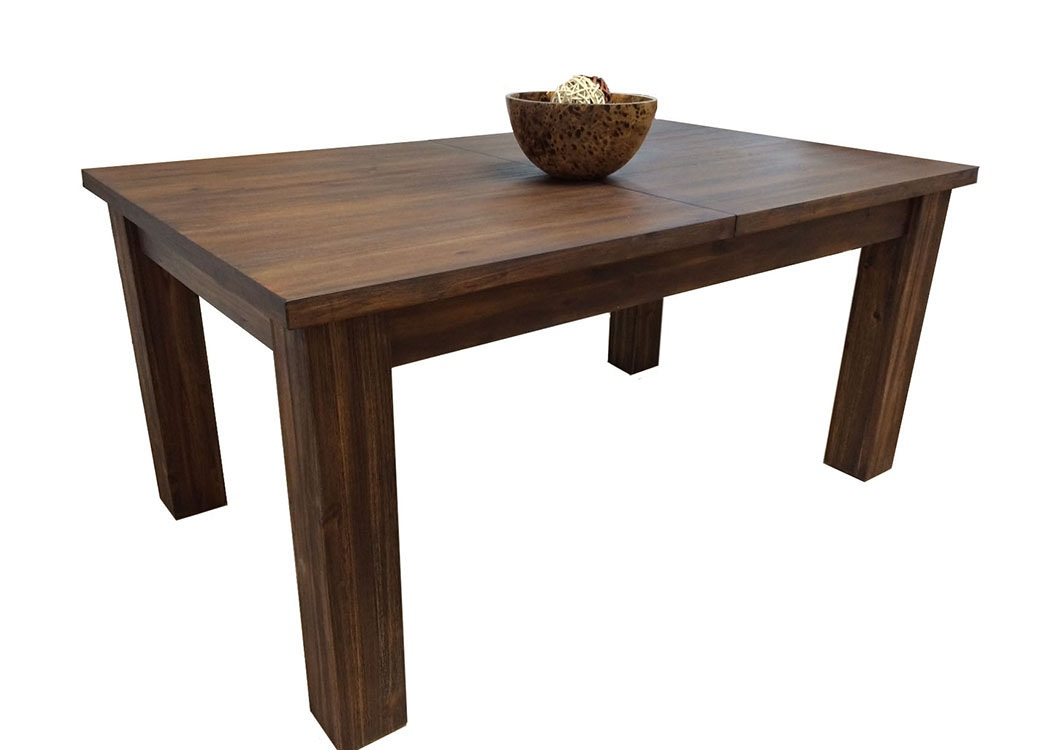 Hudson Dining Room Extension Dining Table HU150402 Upper  : 3003963 from upperroomhome.ca size 1024 x 768 jpeg 30kB