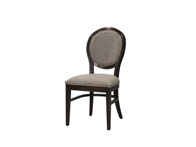 Dine-Art Cameo Side chair 6484
