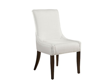 Dine-Art Adelaide Chair 9725
