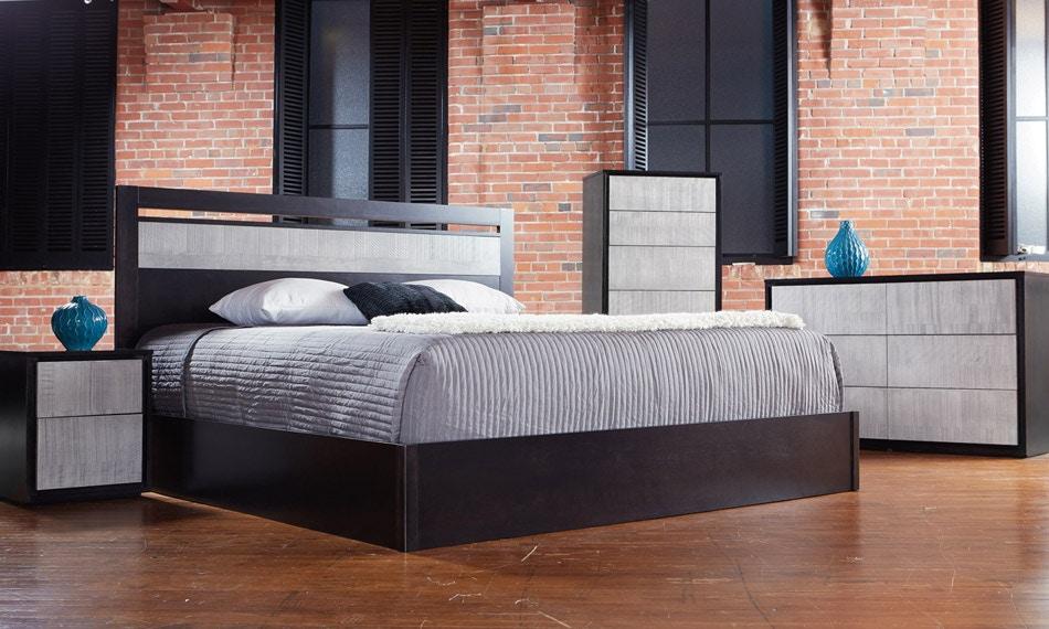Shermag Bedroom Furniture Prices