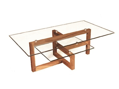 Verbois Coffee Table NC160314