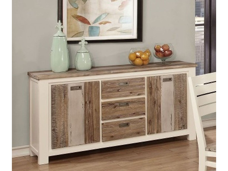 Exciting Dining Room Chest Of Drawers Gallery - Exterior ideas 3D ...