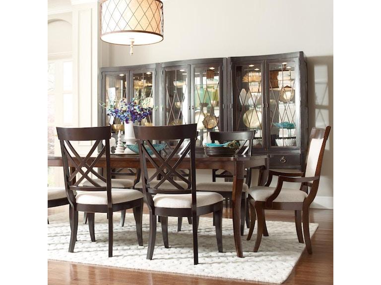 Dining room furniture jacksonville fl used