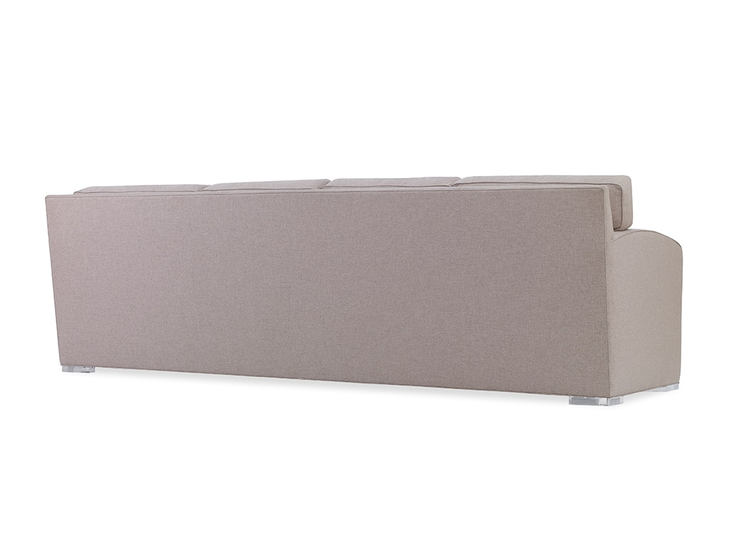 kravet custom kravet furniture custom extra long sofa dxs40 6a 9b 20c
