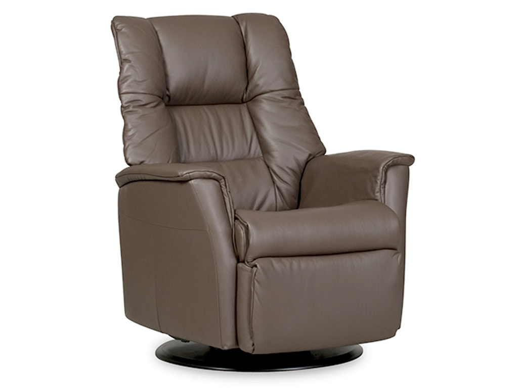 Swivel Recliner Chairs For Living Room Img Norway Living Room Victor Relaxer Swivel Glider Recliner