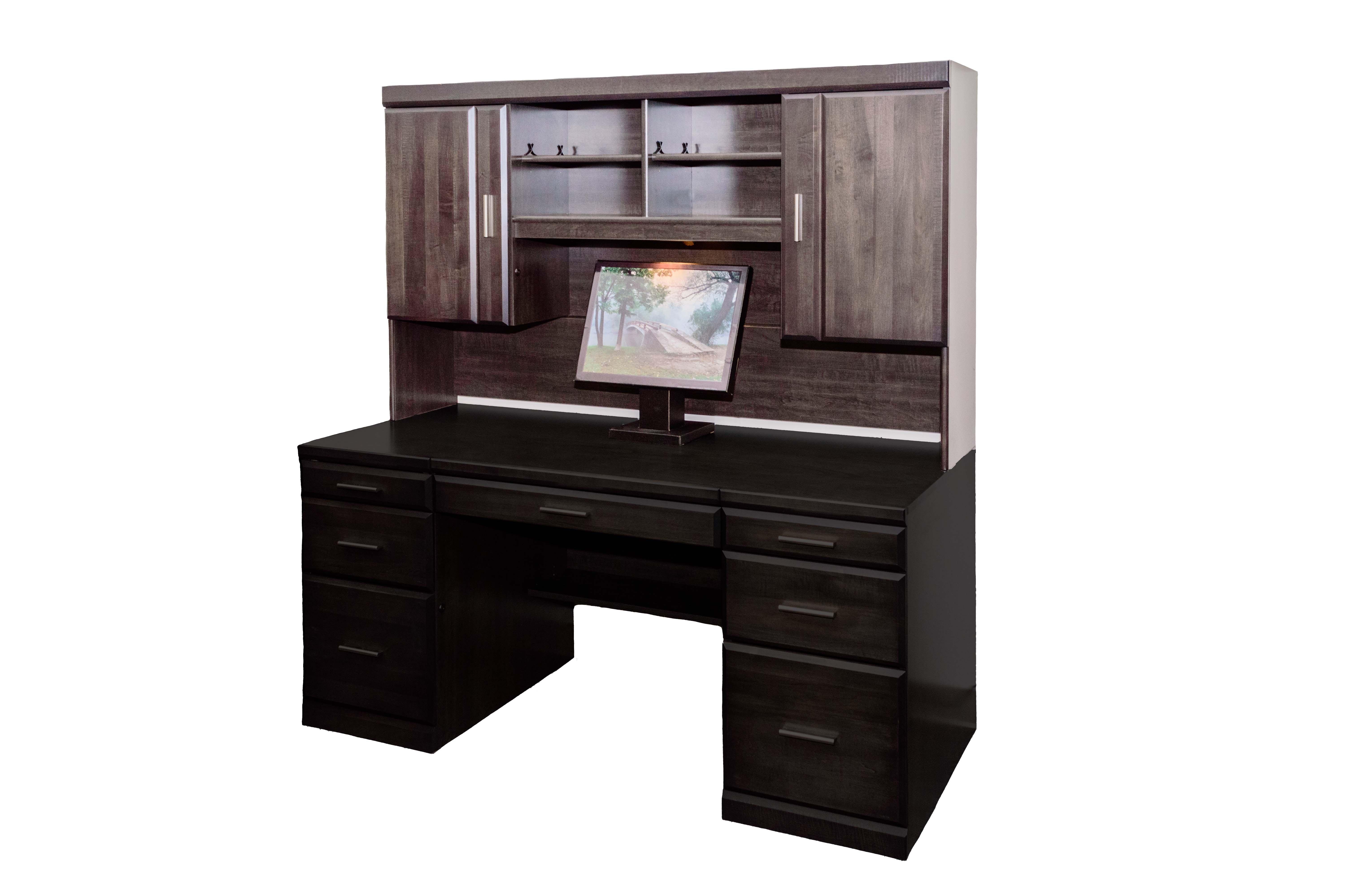 Defehr Furniture. 346 521