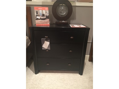 Hickory Park Furniture Outlet Bedroom Single Dresser by Durham