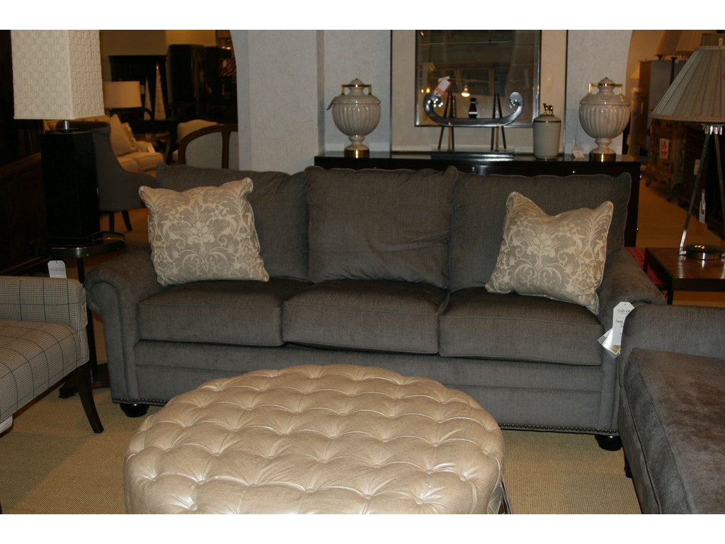 Thomasville sofas clearance Home furnishings factory outlet